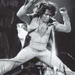 MÚSICAS DE JAMES BROWN NA INTERNET