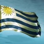 Negros no Uruguai