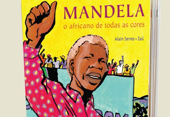 https://revistaraca.com.br/wp-content/uploads/2016/10/NELSON_MANDELA.jpg