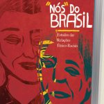 LIVRO NÓS DO BRASIL