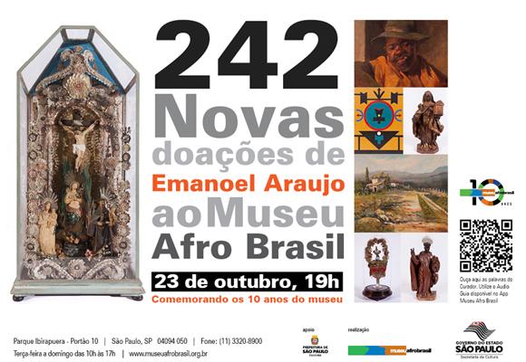 https://revistaraca.com.br/wp-content/uploads/2016/10/Nova_exposio_celebra_10_anos_do_Museu_Afro_Brasil.jpg