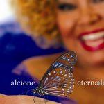 NOVO DVD DE ALCIONE