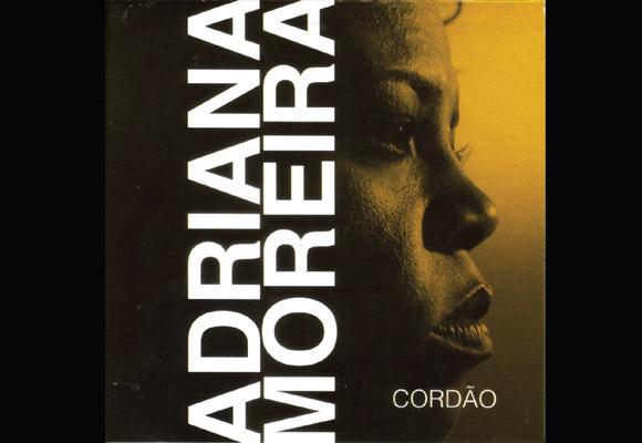 https://revistaraca.com.br/wp-content/uploads/2016/10/Novo_albm_de_Adriana_Moreira.jpg