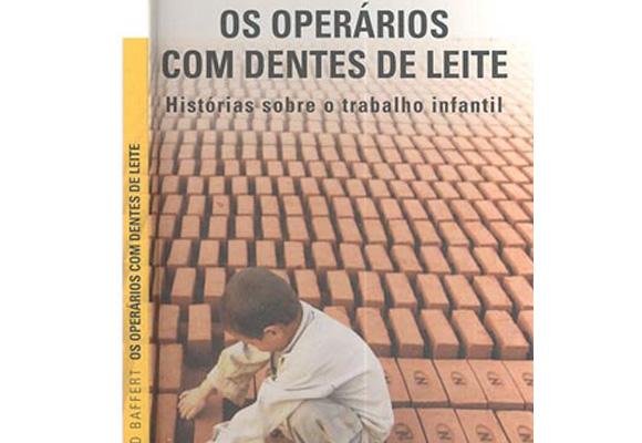 https://revistaraca.com.br/wp-content/uploads/2016/10/OPERRIOS_COM_DENTE_DE_LEITE.jpg