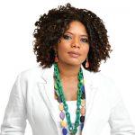 O mercado da cultura afro-brasileira