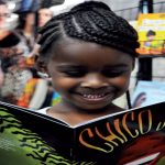 O mercado literário voltado aos negros