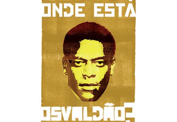 https://revistaraca.com.br/wp-content/uploads/2016/10/O_negro_na_ditadura_militar.jpg