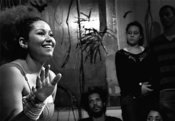 https://revistaraca.com.br/wp-content/uploads/2016/10/Obras_sobre_a_afetividade_da_mulher.jpg