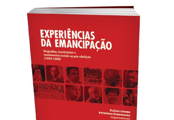 https://revistaraca.com.br/wp-content/uploads/2016/10/POS_ABOLIO.jpg