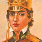 Personagens da Independência da Bahia