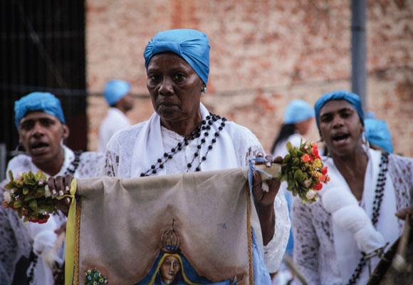 https://revistaraca.com.br/wp-content/uploads/2016/10/Pontos_tursticos_afro_brasileiros_no_Rio.jpg