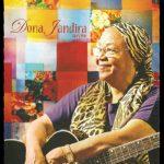 PRIMEIRO DVD DE DONA JANDIRA