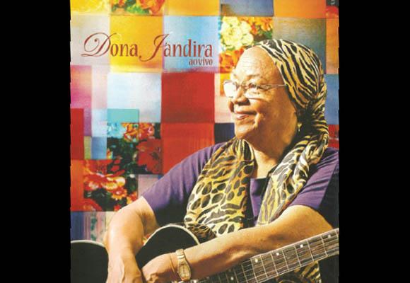 https://revistaraca.com.br/wp-content/uploads/2016/10/Primeiro_DVD_de_Dona_Jandira.jpg