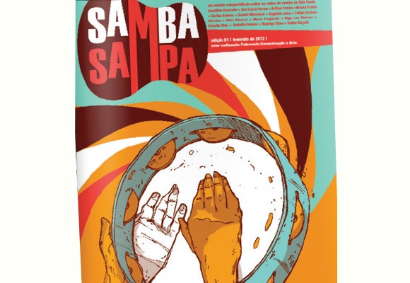 https://revistaraca.com.br/wp-content/uploads/2016/10/REVISTA_SAMBA_SAMPA.jpg