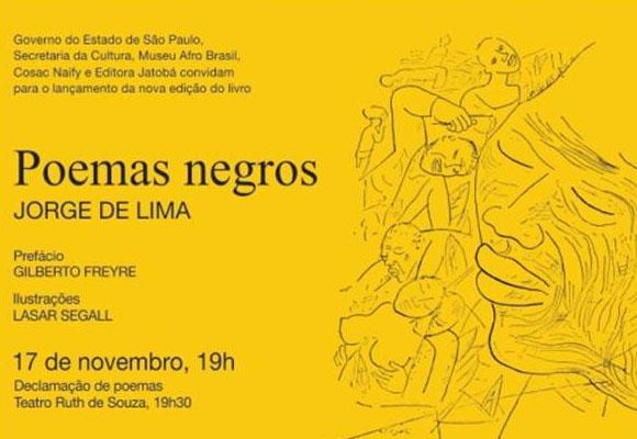 https://revistaraca.com.br/wp-content/uploads/2016/10/Recital_de_Poesias_de_Jorge_de_Lima.jpg