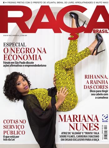 https://revistaraca.com.br/wp-content/uploads/2016/10/Revista_Raa_Brasil_Edio_193.jpg