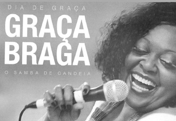 https://revistaraca.com.br/wp-content/uploads/2016/10/SAMBA_GRAA.jpg