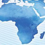 Saiba mais sobre a União Africana