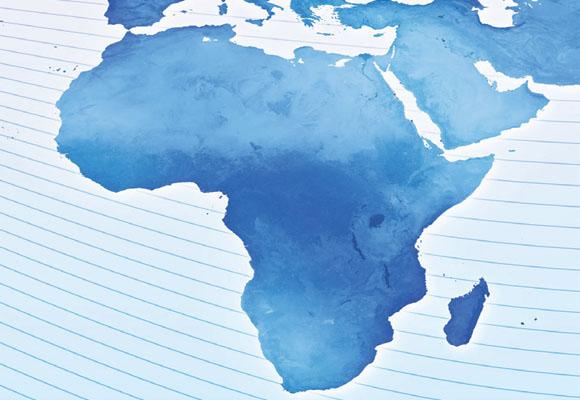 https://revistaraca.com.br/wp-content/uploads/2016/10/Saiba_mais_sobre_a_Unio_Africana.jpg