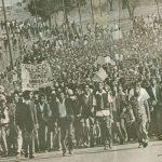 Saiba mais sobre o fim do Apartheid