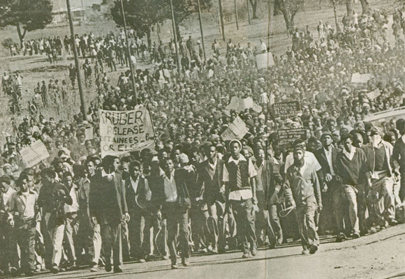 https://revistaraca.com.br/wp-content/uploads/2016/10/Saiba_mais_sobre_o_fim_do_Apartheid.jpg