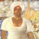 Saiba quem foi Maria Felipa