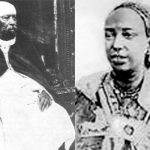 Significados dos nomes africanos
