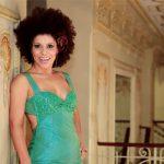 Veja a história da negra cantora de ópera