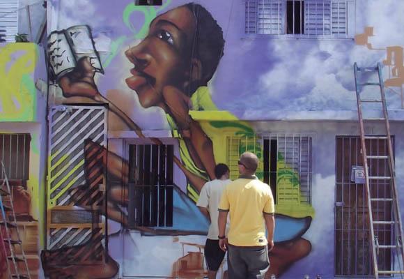 https://revistaraca.com.br/wp-content/uploads/2016/10/grafite_em_So_Mateus.jpg