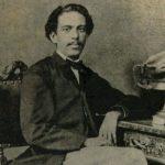 Grandes nomes da literatura brasileira