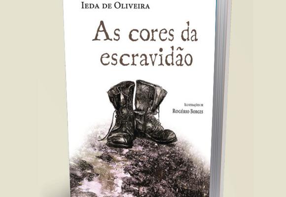 https://revistaraca.com.br/wp-content/uploads/2016/11/AS_CORES_DA_ESCRAVIDO_1.jpg
