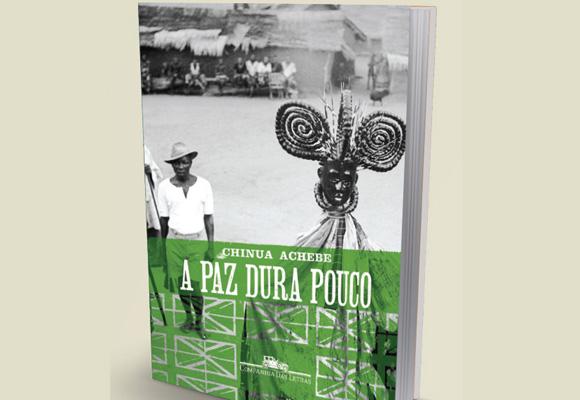 https://revistaraca.com.br/wp-content/uploads/2016/11/A_PAZ_DURA_POUCO_2.jpg