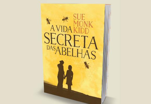 https://revistaraca.com.br/wp-content/uploads/2016/11/A_VIDA_SECRETA_DAS_ABELHAS_1.jpg