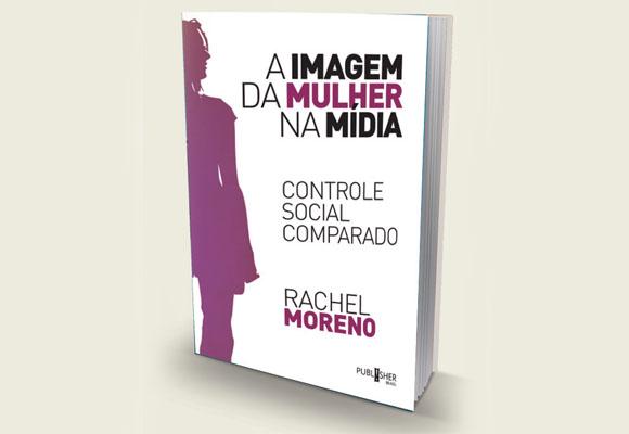 https://revistaraca.com.br/wp-content/uploads/2016/11/A_imagem_da_mulher_na_mdia.jpg