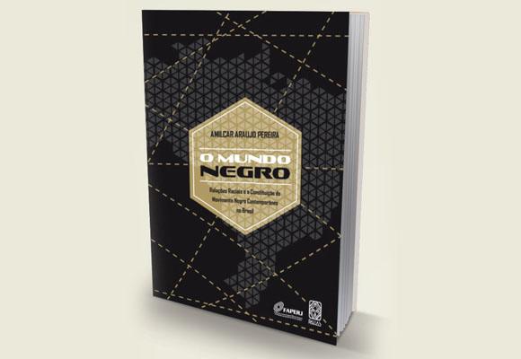 https://revistaraca.com.br/wp-content/uploads/2016/11/A_organizao_do_movimento_negro_brasileiro.jpg