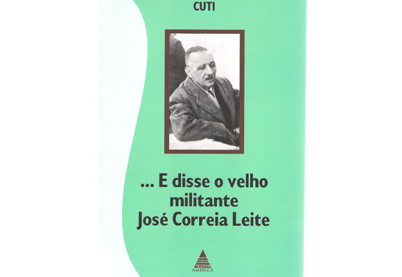 https://revistaraca.com.br/wp-content/uploads/2016/11/Biografia_do_militante_Jos_Correia_Leite.jpg