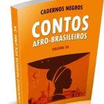 CADERNOS NEGROS