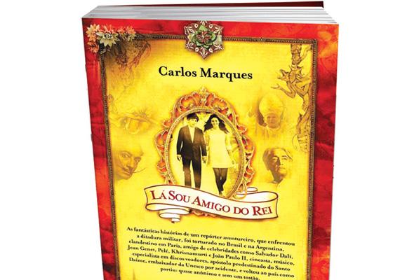 https://revistaraca.com.br/wp-content/uploads/2016/11/CARLOS_MARQUES.jpg