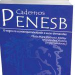 CADERNOS PENESB