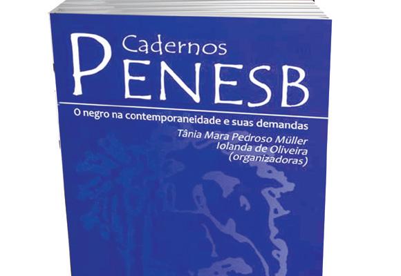 https://revistaraca.com.br/wp-content/uploads/2016/11/Cadernos_Penesb.jpg