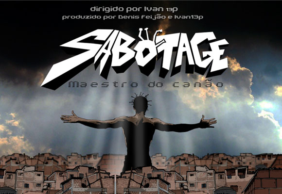 https://revistaraca.com.br/wp-content/uploads/2016/11/Documentrio_sobre_o_rapper_Sabotage.jpg