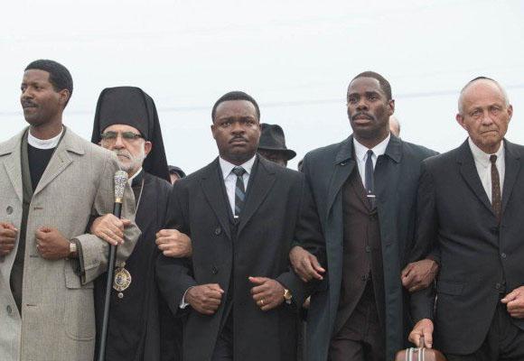 https://revistaraca.com.br/wp-content/uploads/2016/11/Estreia_de_filme_sobre_Martin_Luther_King_no_Brasil.jpg