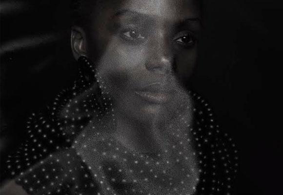 https://revistaraca.com.br/wp-content/uploads/2016/11/Exposio_fotogrfica_Prolas_Negras_em_Diadema_1.jpg