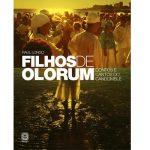 FILHOS DE OLORUM