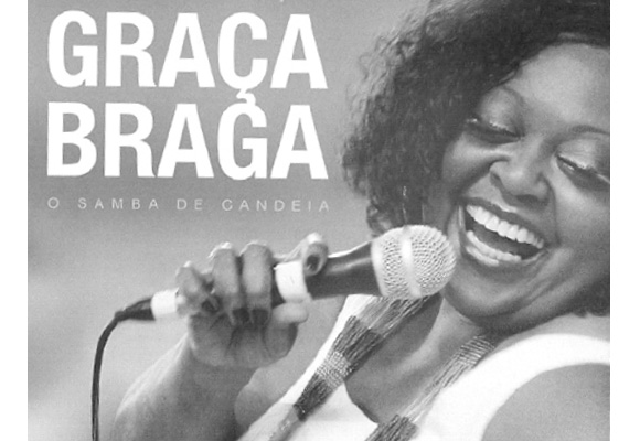 https://revistaraca.com.br/wp-content/uploads/2016/11/GRAA_BRAGA.jpg