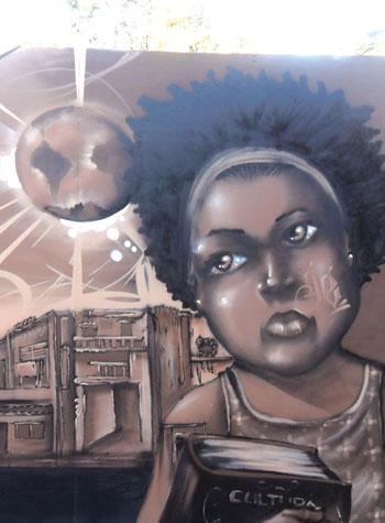 https://revistaraca.com.br/wp-content/uploads/2016/11/Grafite_do_Grupo_OPNI_em_Minas_Gerais.jpg