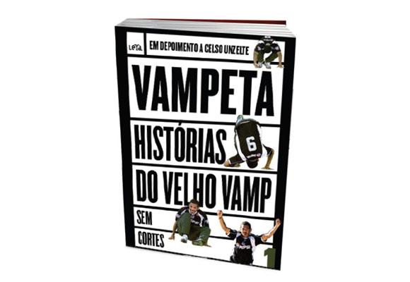 https://revistaraca.com.br/wp-content/uploads/2016/11/Histrias_do_ex_jogador_Vampeta.jpg