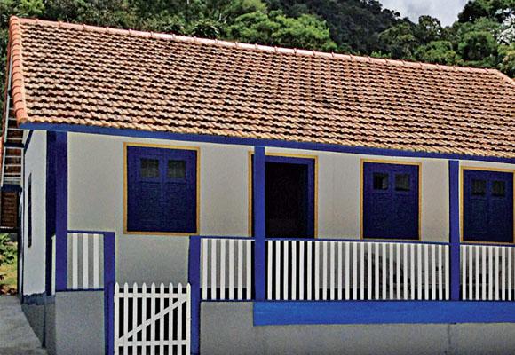 https://revistaraca.com.br/wp-content/uploads/2016/11/Instituto_Cultural_Martinho_da_Vila.jpg