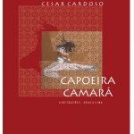 CAPOEIRA CAMARÁ