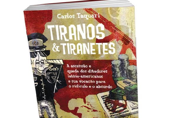https://revistaraca.com.br/wp-content/uploads/2016/11/LIVRO_TIRANO_E_TIRANETES.jpg